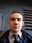 Edgars, 28, Riga