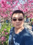 阿尉, 39, Taichung