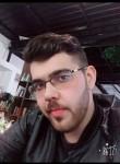 mustafa, 25  , Karbala
