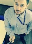 Maksim, 32, Sudak