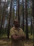 Ramil, 41  , Samara
