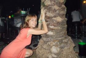 Татьяна, 39 - Just Me