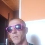 Krzysiek , 33  , Leczyca