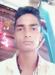 Rahul Kumar , 26  , Surat