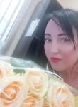Marina, 38  , Odessa