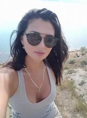 Violetta, 34, Russia, Sochi