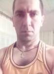Vasiliy, 31  , Serdobsk
