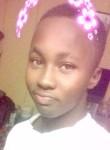 Maatala, 18  , Abidjan