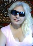 Zhanna, 57  , Novyy Buh