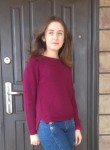 ЮЛЯ, 19  , Chortkiv