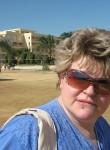 natalja, 58, Riga