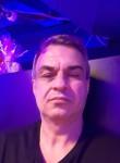 Vesko, 55  , Sofia