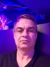 Vesko, 55, Bulgaria, Sofia