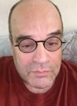 Randy, 52, Rouyn-Noranda