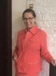 Irina, 54  , Astana