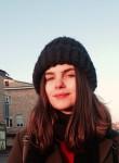kasya, 18, Lutsk