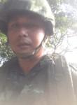 Toon, 37  , Lop Buri