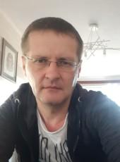 Roman, 40, Ukraine, Izmayil
