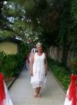 LENA, 54  , Karagandy