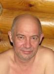 Vladimir, 54  , Lyantor