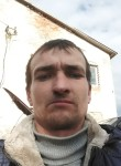 Mіkhaіl, 32  , Vynohradiv