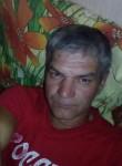 Nik, 45  , Vyselki