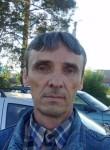 Aleksandr, 59  , Rasskazovo