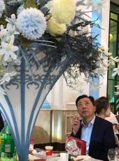 伙计, 35, China, Wuxi (Jiangsu Sheng)