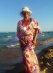 Olga, 47  , Gorodets