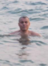 Vladimir, 52, Russia, Lyubertsy