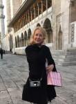 Nataliya, 55  , Verkhnyaya Pyshma
