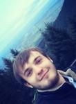 Evgeniy, 23  , Strasbourg