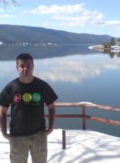 ivan, 38, Bulgaria, Sofia