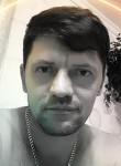 Viktor, 40  , Tashtagol