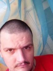 Serezha, 32, Ukraine, Vinnytsya
