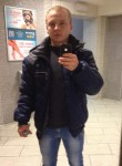 Aleksandr, 23  , Druzhkivka