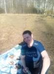 nikolay, 37  , Gatchina