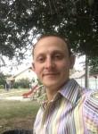 Mikhail I., 36, Dnipr