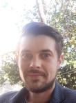Aleks, 31  , Yalta