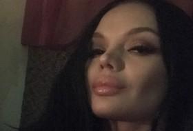 Katyusha, 25 - Just Me