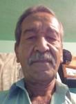 Victor, 66, Guanajuato
