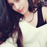 cute girl, 21  , Honavar