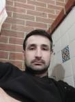 Alisher Nuraliev, 32  , Beloozerskiy