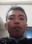 Tuệ, 41  , Ho Chi Minh City