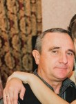 Yura09, 51  , Lermontov