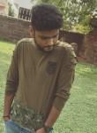Ramesh, 28, Bangalore