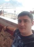 Artem, 30, Kingisepp