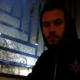 Fayssal, 27  , Trasacco