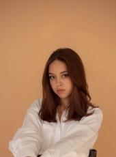 Alya, 19, Russia, Kaliningrad