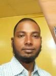 Amaruddin, 31  , Bangalore